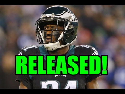 Eagles free agency recap: DeSean Jackson, Malik Jackson, Jason Peters and Nick Foles