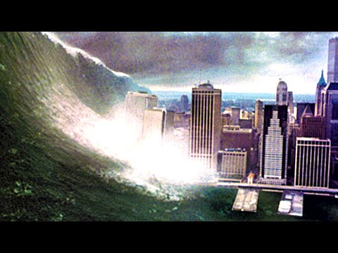 10 Biggest Earthquakes Ever Recorded