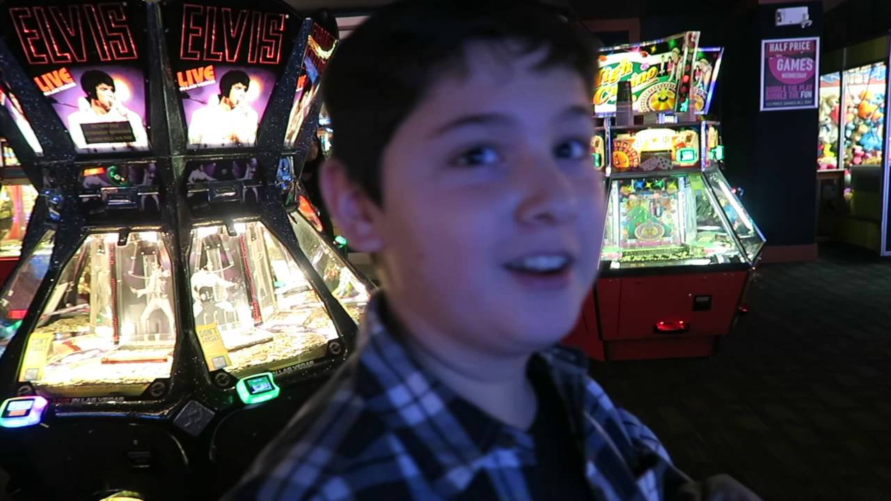 Wanna Go For A Ride Typhoon Simulator Ride Arcade Game