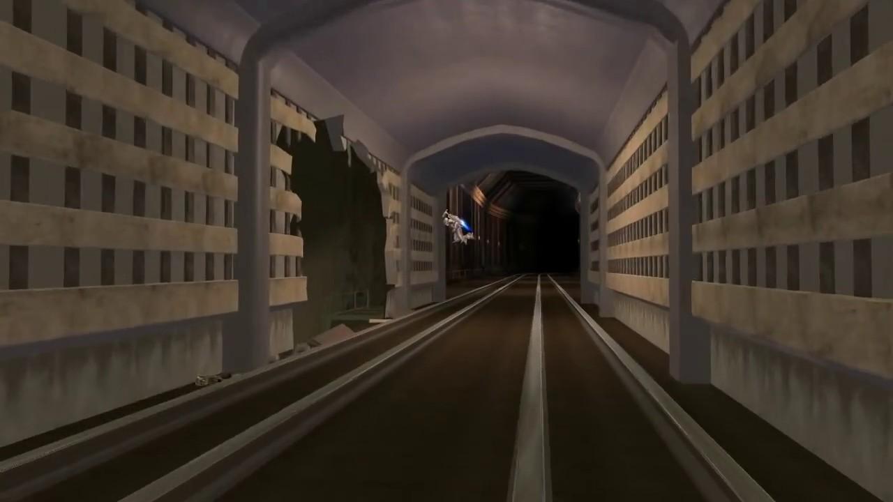 Walkthrough Part Mad Bomber 2 - Spider-Man 3 Video