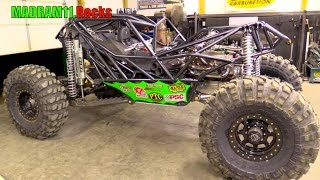 UNFINISHED BUSINESS  Tim Camerons Newest Buggy