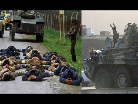 Держат в плену! 62 армянских диверсанта – Азербайджан захватил. Пашинян их не спасет. Уже поздно