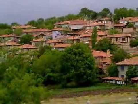 burhan köyü 2