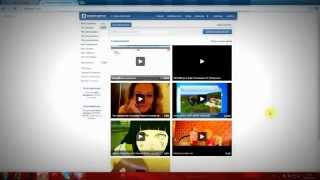 Как добавить видео в контакт(новая версия)((старая версия) https://www.youtube.com/watch?v=L3xwlJU7nIs Извените что часто заговариваюсь. Группа майнкрафт в RaidCall 6909526., 2013-07-24T17:59:55.000Z)