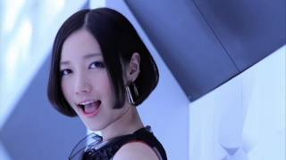 T-E-C-H-N-O-P-O-L-I-S TOKIO TOKIO This video was made to mix the tu...