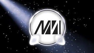 Joji - SLOW DANCING IN THE DARK (SERION X UPRIZE Remix)