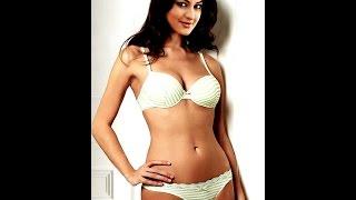 Fat to Fit :Sonakshi Sinha Lose Weight Fast & Easy with Diet Plan without Workout