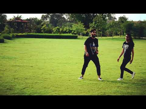 "Illegal Weapon by ""Jasmine Sandlas and Garry Sandhu""