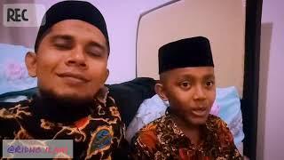 Gambar cover Qasidah Aceh   Qari cilik terbaik Aceh   Shahibul Kiram