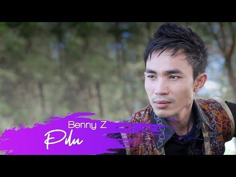 Benny Z - Pilu