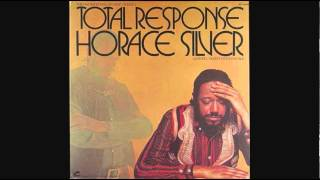 Horace Silver -  Acid, Pot Or Pills 1971