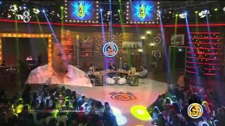 Repeat youtube video 3 Adam - Erdem Kınay ve Merve Özbey'den Müthiş Canlı Performans (2.Sezon 31.Bölüm)