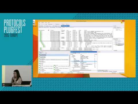 Wireshark Packet Sniffing Usernames, Passwords, and Web Pages from YouTube · Duration:  19 minutes 3 seconds