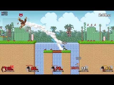 smash-bros-ultimate---donkey-kong-challenge-(smash)