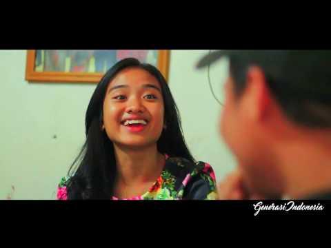 Film Pendek - Berubahnamo ! (Generasi Indonesia | B-One)