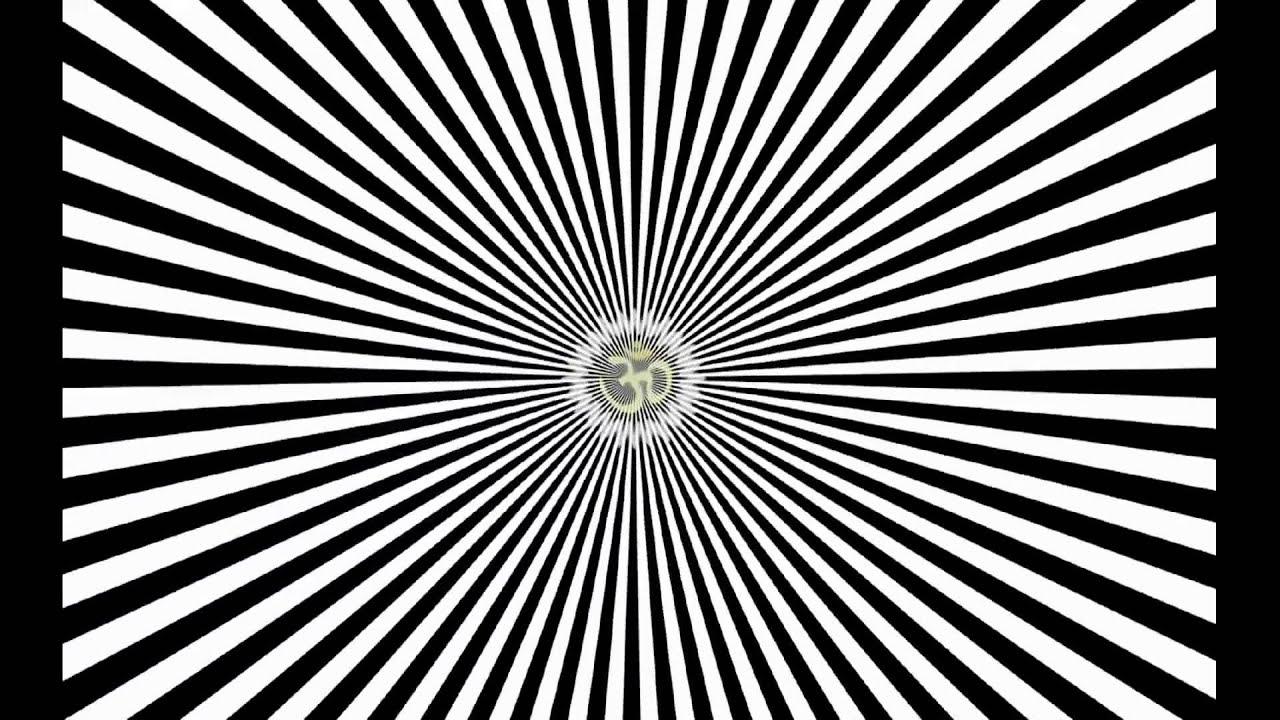 1200 mics shiva trance psy - YouTube