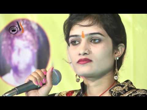 धुमादे धुमादे  मारा बालाजी | Dhumade Dhumade Mara Balag |Culture Song by Madhuri Vaishnav at Dhanla