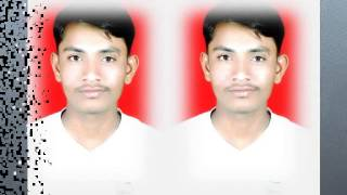 satish holkar
