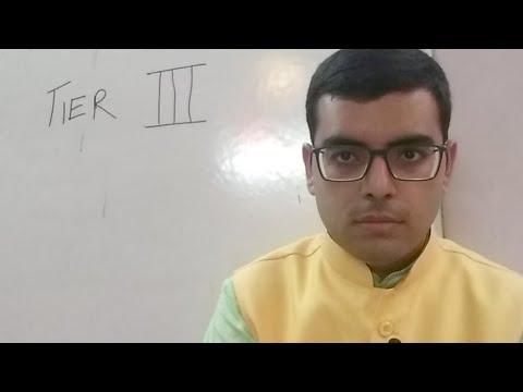 SSC की Googly   Tier 3 Preparation   Sanchit Pahuja   Inspector   CBEC