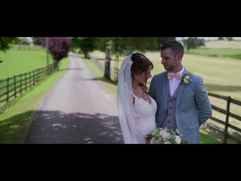 Alcott Wedding Film Trailer DL