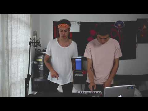 Attention - Charlie Puth (My Dreams Cover)