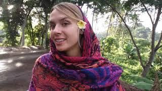 Наталья о.Бали