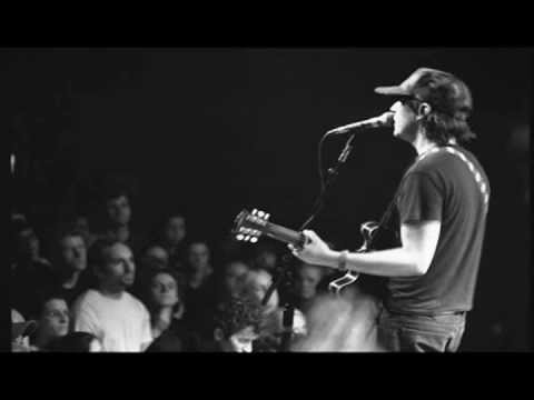 Elliott Smith - Needle In The Hay (Live, Electric)