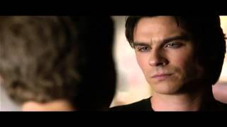 The Vampire Diaries - Season 4 Episode 7 Promo | Trailer [HD]