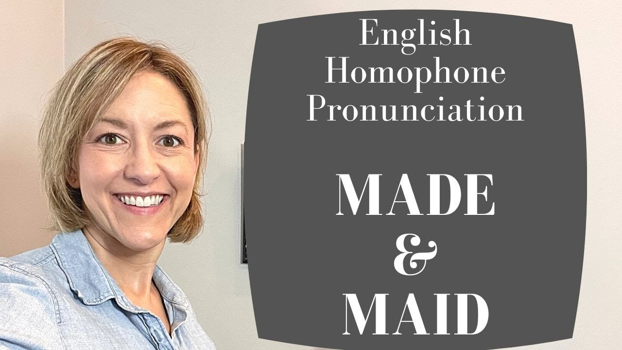 How to Pronounce GUARANTEE & WARRANTY -American English