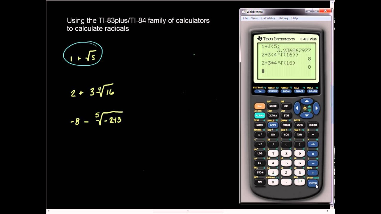 simplify expressions calculator Convert an improper fraction to a mixed number calculator to simplify fractions and reduce fractions to lowest terms reduce and simplify fractions to simplest form.