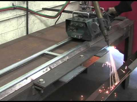 Florida Gateway College Welding Program
