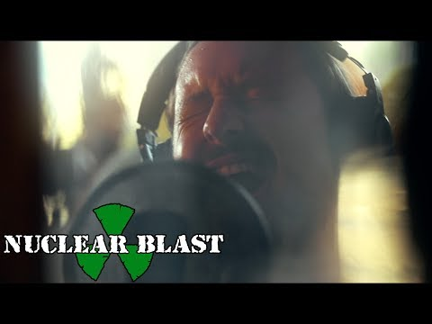 EARTHLESS - About The Vocals (OFFICIAL TRAILER #3)