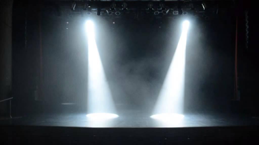 Nuevo sistema de Sonido e Iluminacion en el teatro ... - photo#8