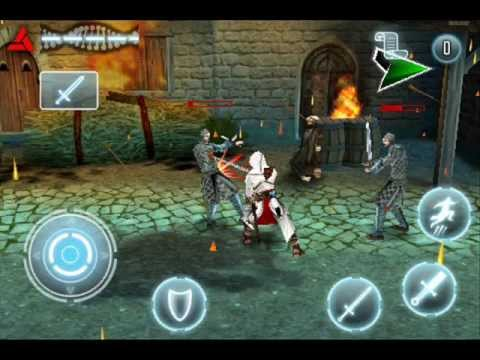 Assassin S Creed 3 Full Game Free Download For Android Nalt83mairo