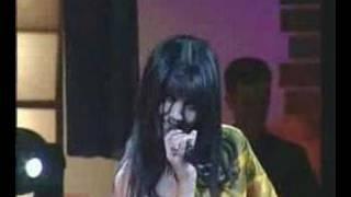 Nice Music - Shahzoda. Шахзода чайхана(, 2007-05-31T12:45:29.000Z)