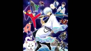 Gintama 2012 Preview