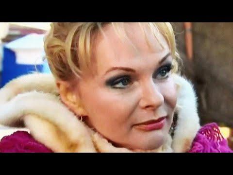 Ужас! В Москве громкий скандал из-за на сына Ирины Цывиной. Подобного и представить никто не мог