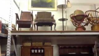 Used Furniture For Sale San Jose, Ca.