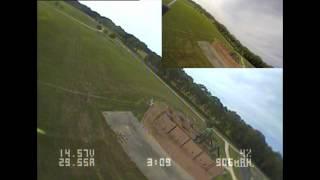 minion camera apk video tutorials - minions fun surprise candy ... - Minion Camera Apk
