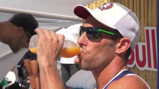 Alison/Bruno Schmidt vs Dalhausser/Lucena (1st place) Fort Lauderdale 2015