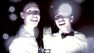 Brian & Mitch  - Baby its Cold Outside (COVER)