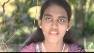 Christian Prayer Songs Tamil | Paavam Metru | Jesus Tamil Songs