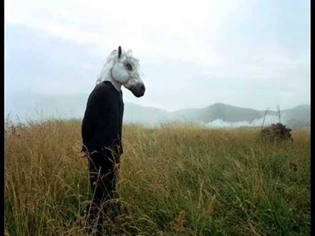 sparklehorse-apple-bed-ezopirro