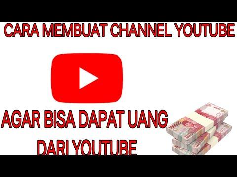 cara-membuat-channel-youtube-supaya-mendapatkan-uang-dari-youtube