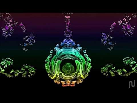 Fila Brazillia - Visual Mix Set (Nufonic)