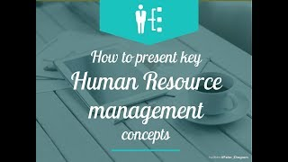 Our blog: https://blog.infodiagram.com?cp=camp5, download powerpoint symbols: https://www.infodiagram.com/diagrams/flat_icons_ppt_infographics.html?cp=camp5, what are the key concepts of human ...