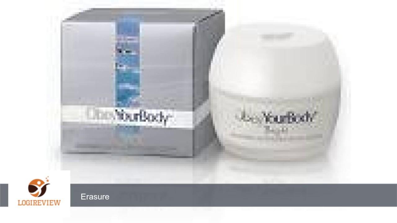 Obey Your Body Dead Sea Bright Intensive Anti Pigmentation Cream ...