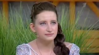 Гузеева афигела от самооценки носастой невесты !!!  ДАВАЙ ПОЖЕНИМСЯ TV Show HD