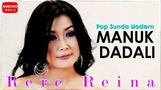 Rere Reina - Manuk Dadali [Official Bandung Music]