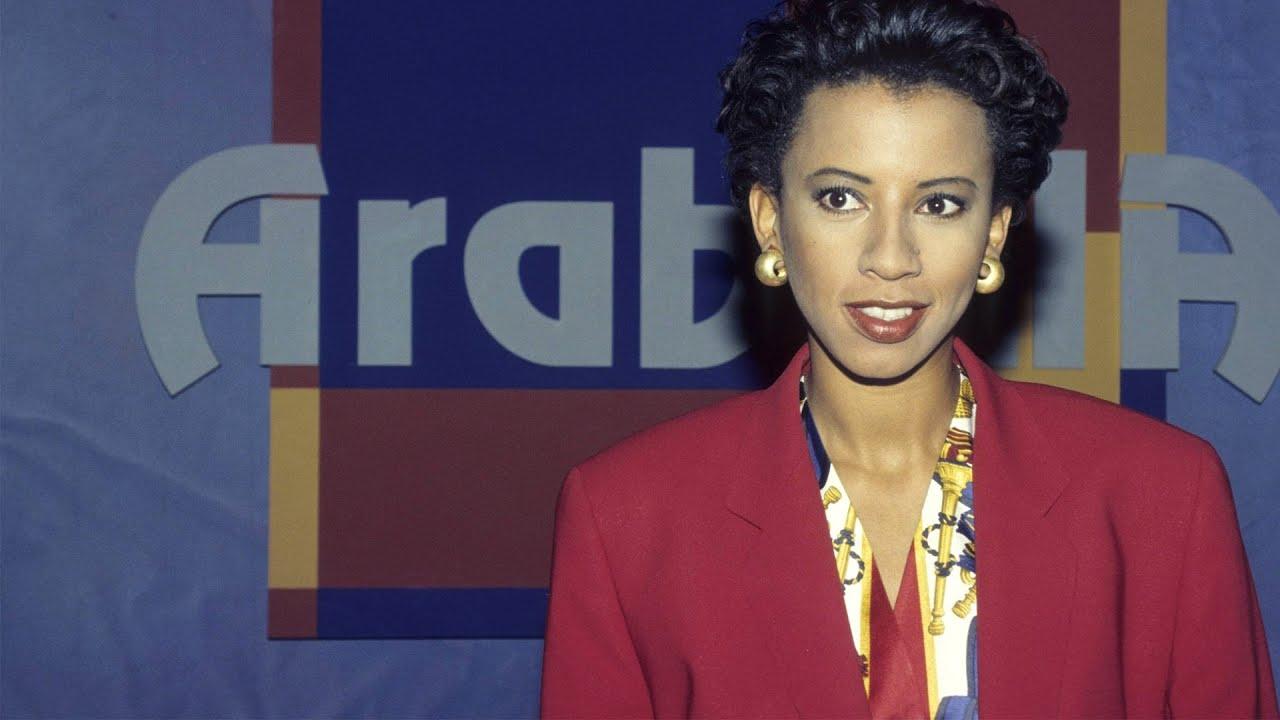 Arabella Kiesbauer - 15 Jahre nach dem Ende ihrer Talkshow: Das macht sie heute